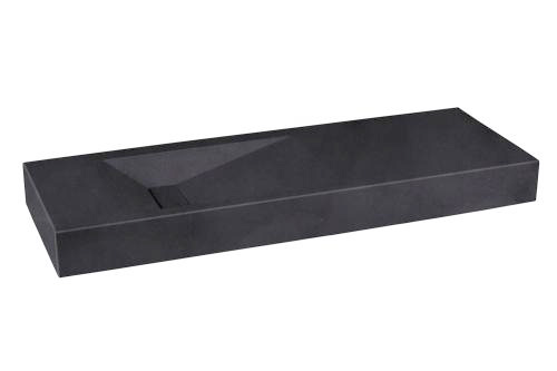 "Waschtisch ""COSAR"" Granit | LAPIDISPA®"