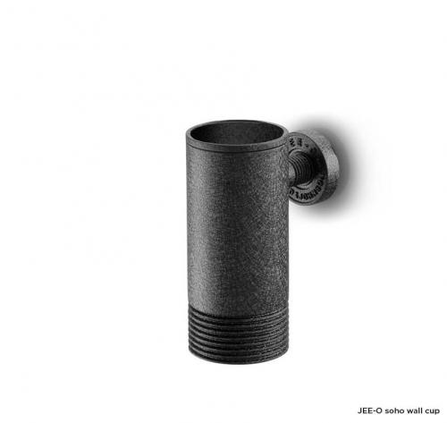 JEE-O soho wall cup