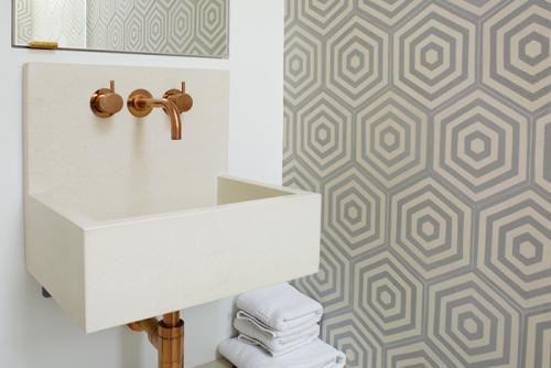 betonwaschtisch kern k a1 spa ambiente. Black Bedroom Furniture Sets. Home Design Ideas