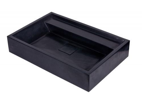 """""""Spa"""" Waschtisch aus Granit   Lapidispa®"""