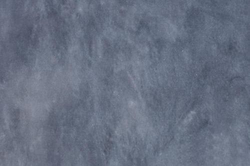 naturstein waschtisch laguna marmor 80 cm matt poliert. Black Bedroom Furniture Sets. Home Design Ideas