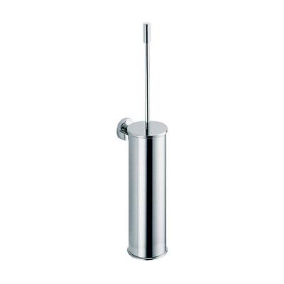 nobili universal toiletten b rstengarnitur wandmontage acpl42cr spa ambiente. Black Bedroom Furniture Sets. Home Design Ideas
