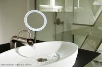 pure basin low | JEE-O