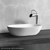pure basin high | JEE-O