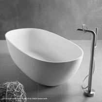 pure bath | JEE-O