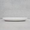 vari '32n – Schale | Tablett  Corian® | Made in Germany