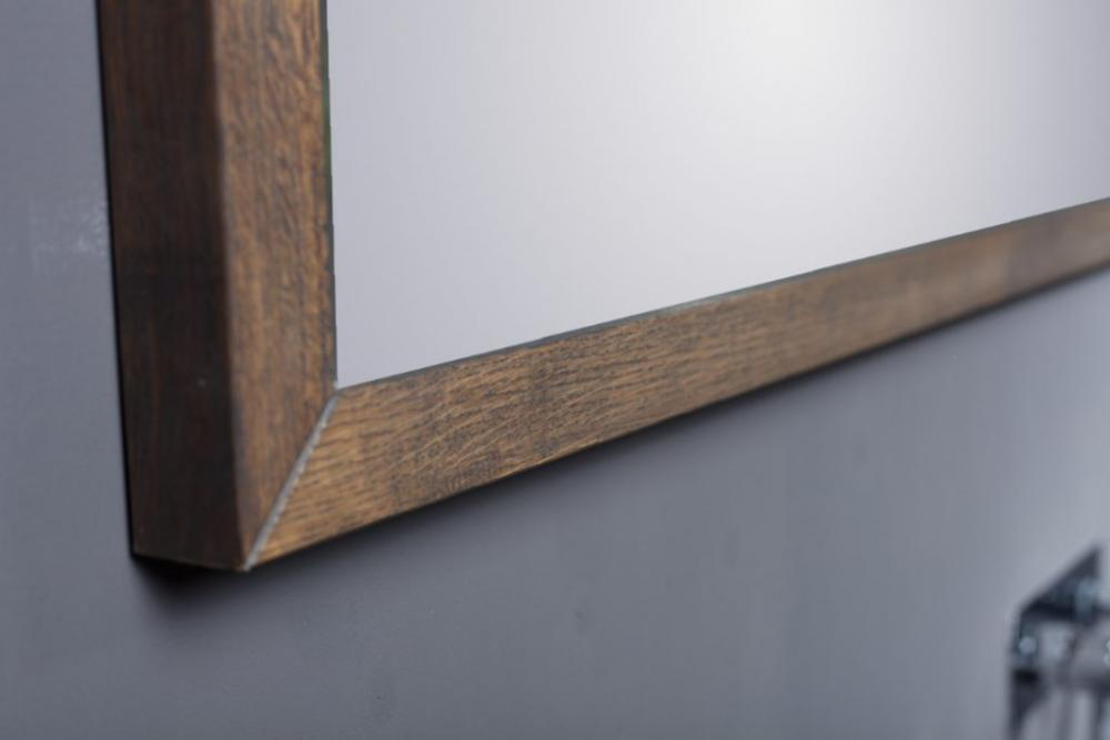 spiegel gela aus massivholz eiche spa ambiente. Black Bedroom Furniture Sets. Home Design Ideas