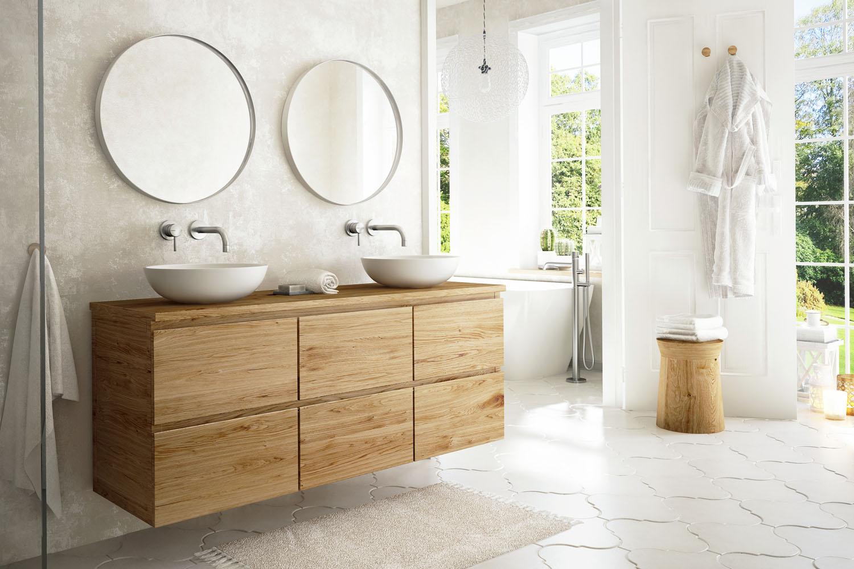 Mit welchen Kosten ist eine Badezimmer-Sanierung verbunden?  Spa