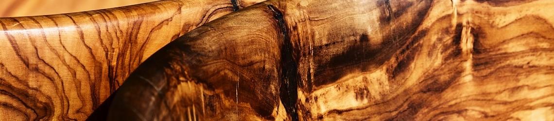 Holz im Badezimmer – Das gilt es zu beachten