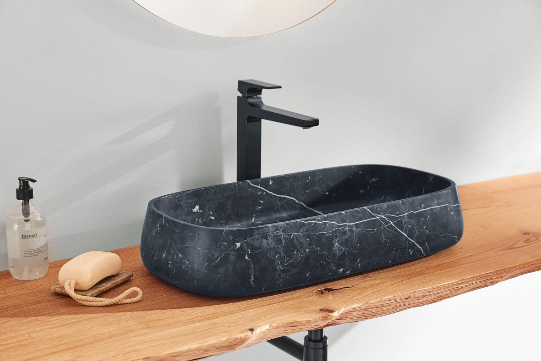 Waschbecken korrekt montieren: Der große Ratgeber