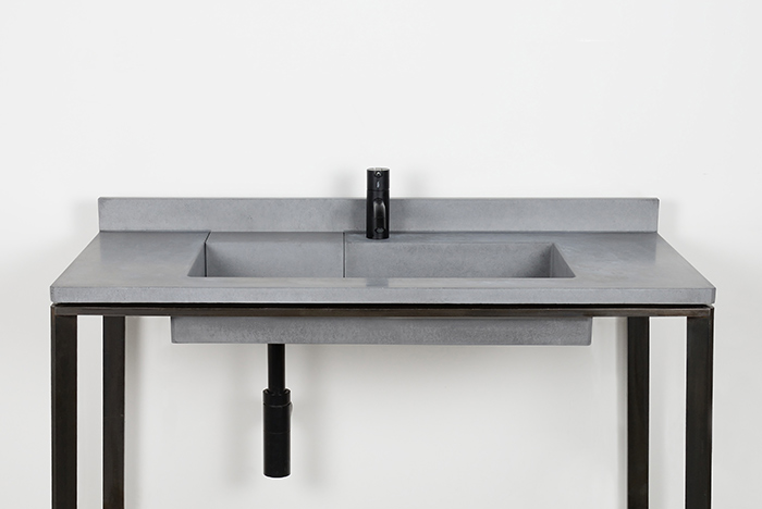 betonwaschtisch cora co a1 spa ambiente. Black Bedroom Furniture Sets. Home Design Ideas