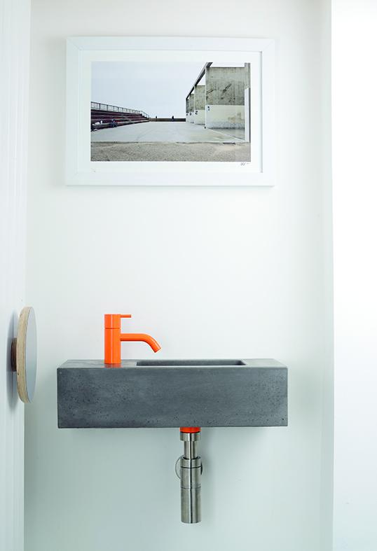betonwaschtisch fox fx a4 spa ambiente. Black Bedroom Furniture Sets. Home Design Ideas