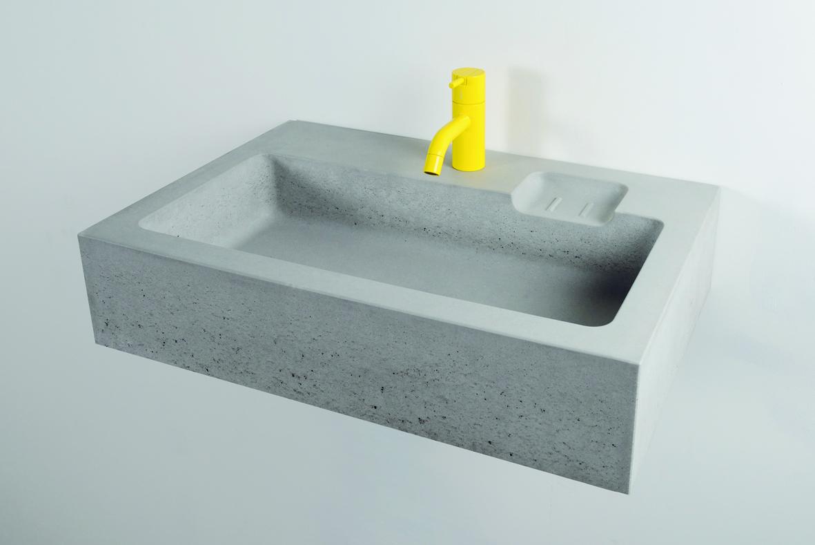 betonwaschtisch jura j a1 spa ambiente. Black Bedroom Furniture Sets. Home Design Ideas