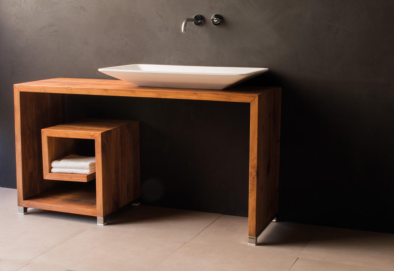 naturstein waschbecken hochwertige natursteinwaschbecken. Black Bedroom Furniture Sets. Home Design Ideas