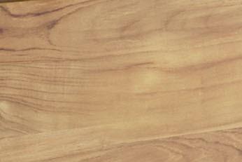 Holz Textur Mit Naturlichen Holzmuster Lizenzfreie