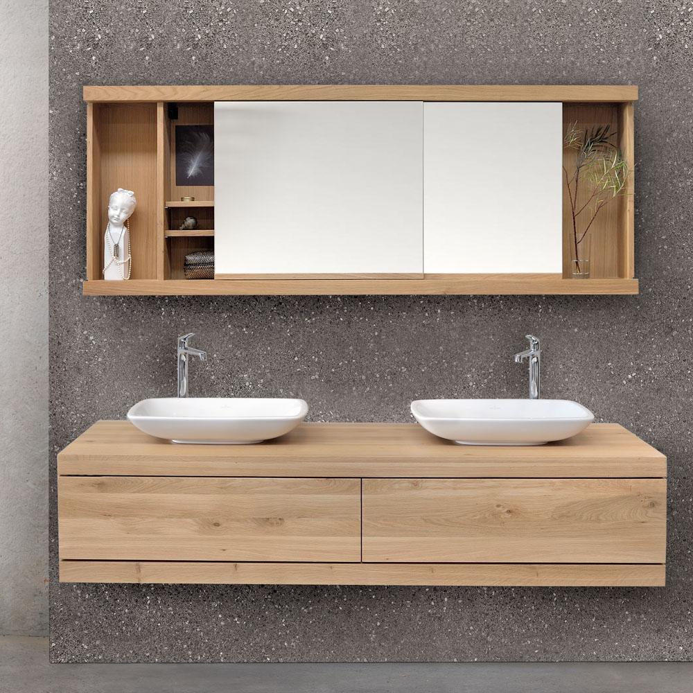 waschtischunterschrank cadence spa ambiente. Black Bedroom Furniture Sets. Home Design Ideas