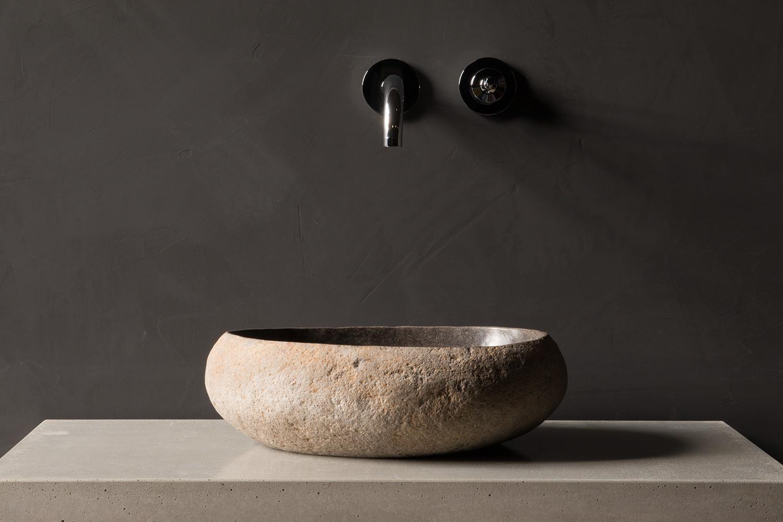 naturstein waschbecken hochwertige natursteinwaschbecken aus marmor und granit firma spa. Black Bedroom Furniture Sets. Home Design Ideas