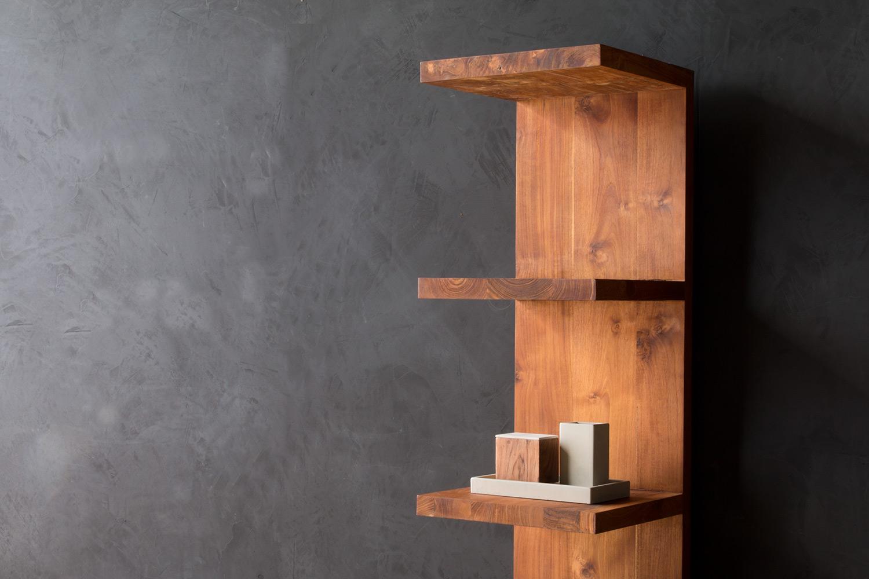 regal co aus teak spa ambiente. Black Bedroom Furniture Sets. Home Design Ideas