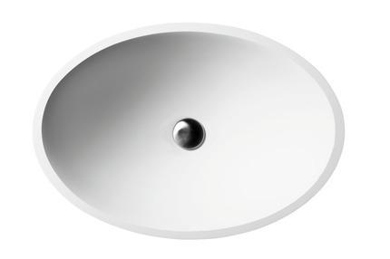 Jee O Wastafel : Jee o sanitair en kranen de eerste kamer badkamers